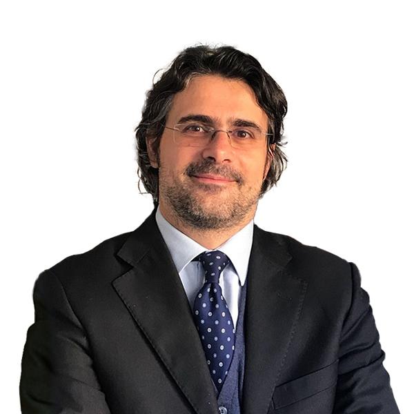 Avv. Claudio Cataldi
