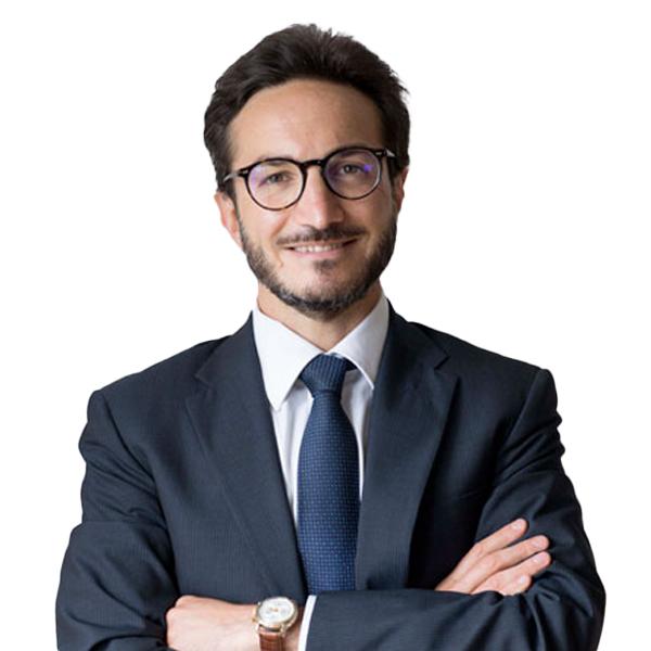 Avv. Luca Membretti