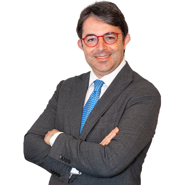 Avv. Prof. Lorenzo Maria Dentici