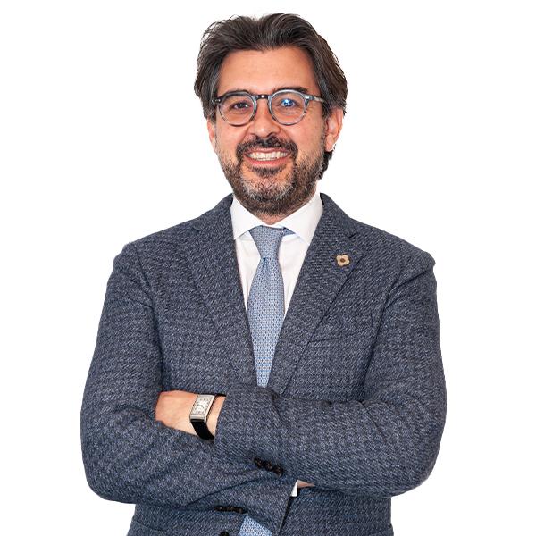 Avv. Luigi Maini Lo Casto