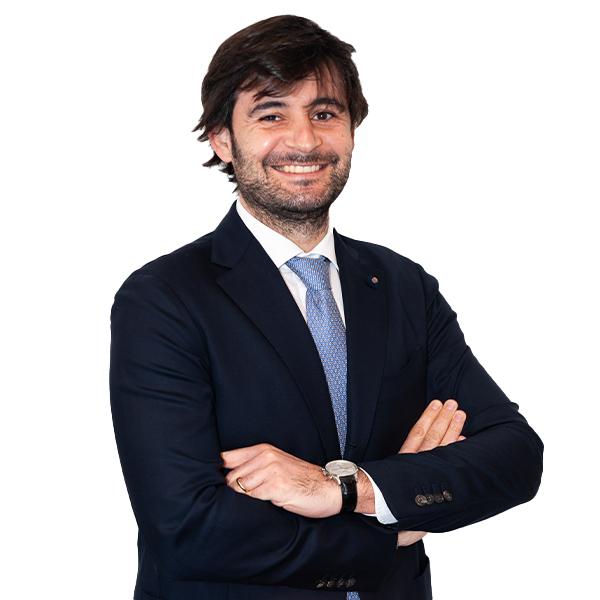 Avv. Giorgio Petta