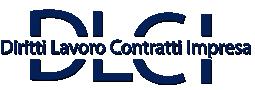 DLCI Law - Supporto legale e professionale per ogni cliente