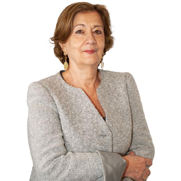 avv-prf-Alessi